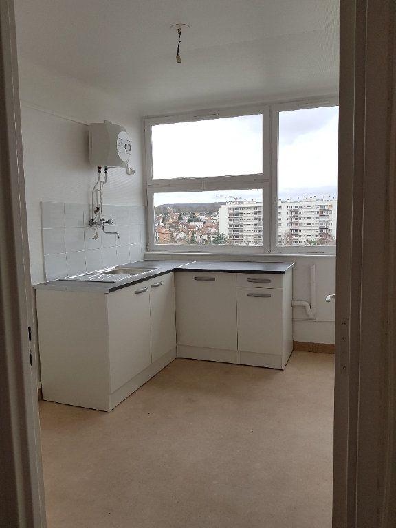 Appartement à louer 3 69.36m2 à Antony vignette-9
