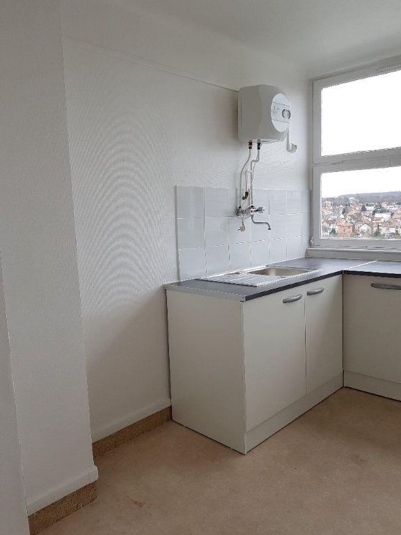 Appartement à louer 3 69.36m2 à Antony vignette-10