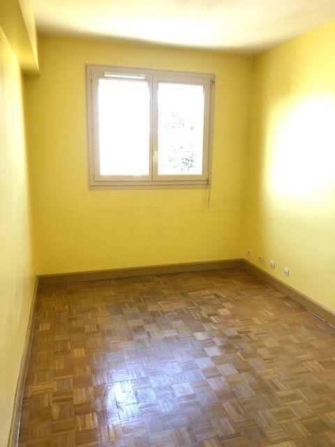 Appartement à louer 4 68.63m2 à Chilly-Mazarin vignette-4