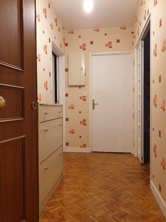 Appartement à louer 3 74.47m2 à Antony vignette-3