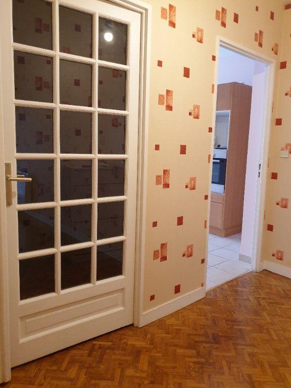 Appartement à louer 3 74.47m2 à Antony vignette-4