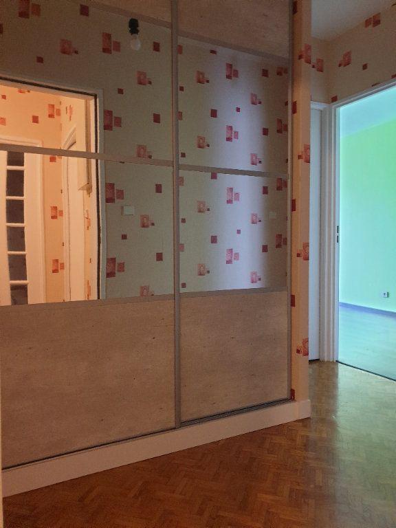 Appartement à louer 3 74.47m2 à Antony vignette-5