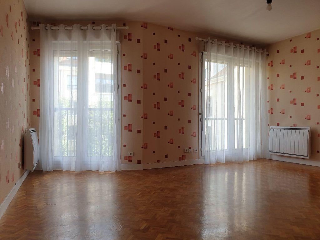 Appartement à louer 3 74.47m2 à Antony vignette-9
