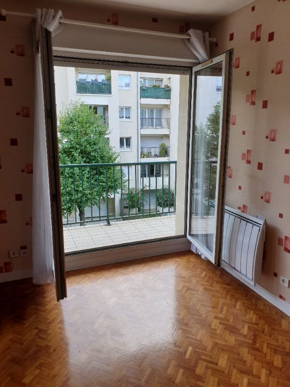 Appartement à louer 3 74.47m2 à Antony vignette-10