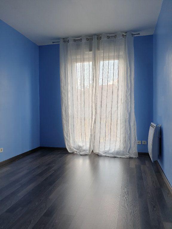 Appartement à louer 3 74.47m2 à Antony vignette-11