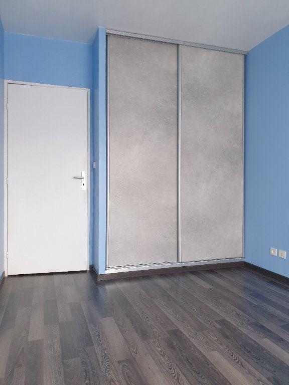 Appartement à louer 3 74.47m2 à Antony vignette-12