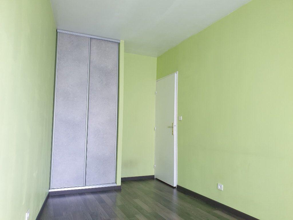 Appartement à louer 3 74.47m2 à Antony vignette-13