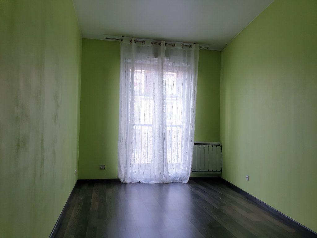 Appartement à louer 3 74.47m2 à Antony vignette-14
