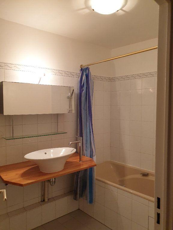 Appartement à louer 3 74.47m2 à Antony vignette-17