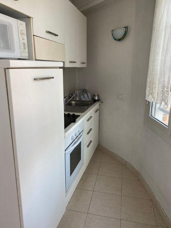 Appartement à vendre 2 37.8m2 à Nice vignette-4
