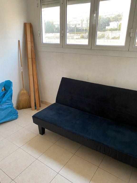 Appartement à vendre 2 37.8m2 à Nice vignette-6