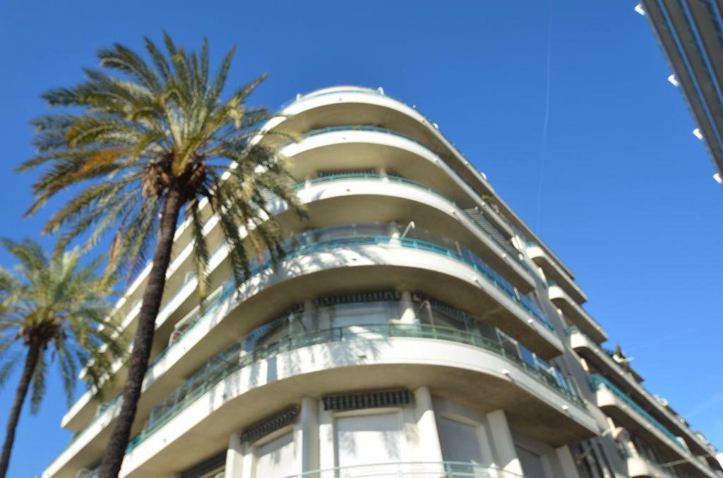 Appartement à vendre 2 76.1m2 à Nice vignette-4