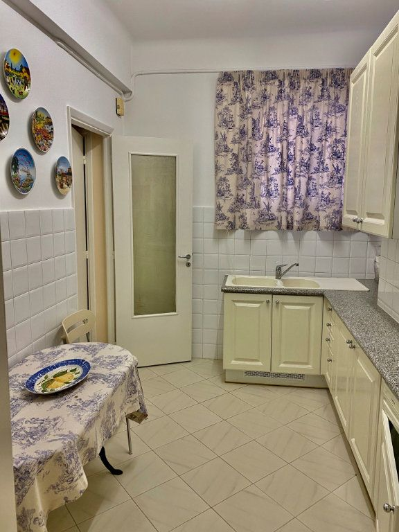 Appartement à vendre 2 76.1m2 à Nice vignette-6