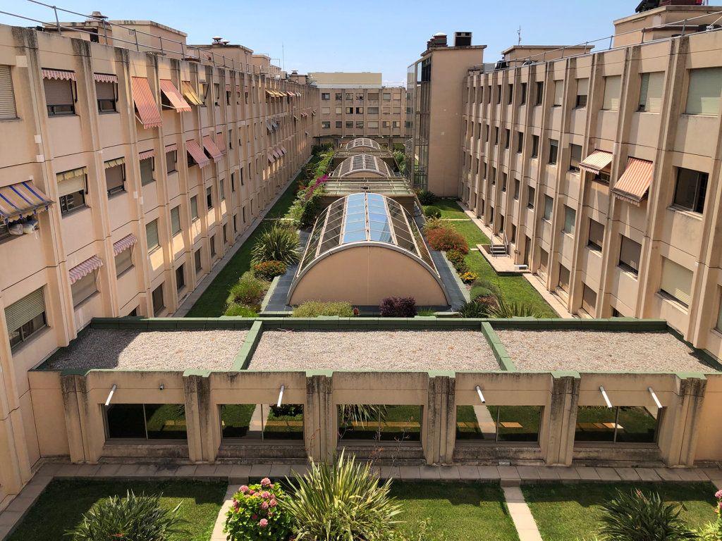 Appartement à louer 2 67.46m2 à Nice vignette-4