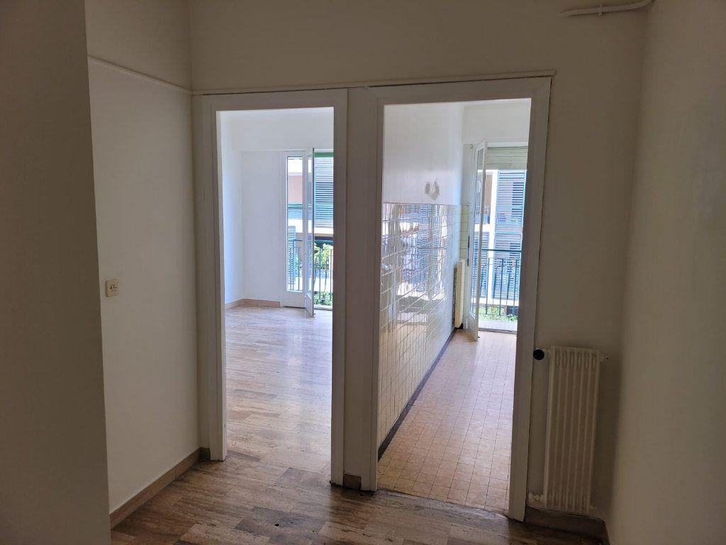 Appartement à vendre 1 32.15m2 à Nice vignette-3