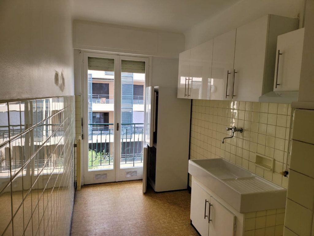 Appartement à vendre 1 32.15m2 à Nice vignette-4