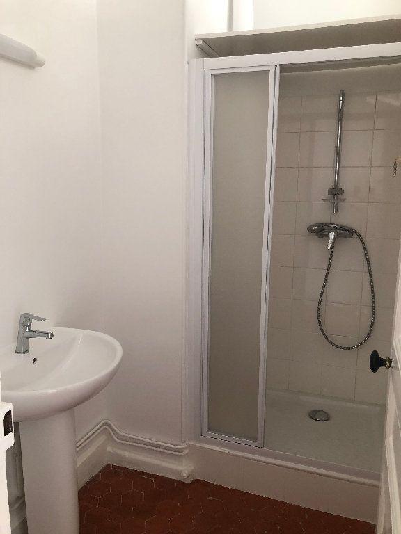 Appartement à louer 4 113.33m2 à Nice vignette-6