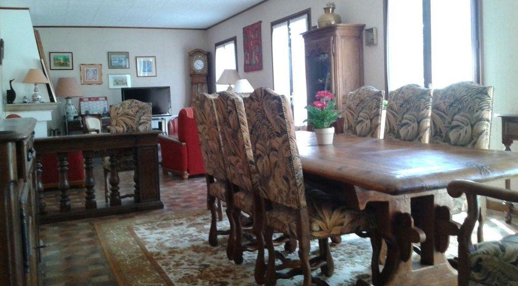 Maison à vendre 9 230m2 à Lainville-en-Vexin vignette-4