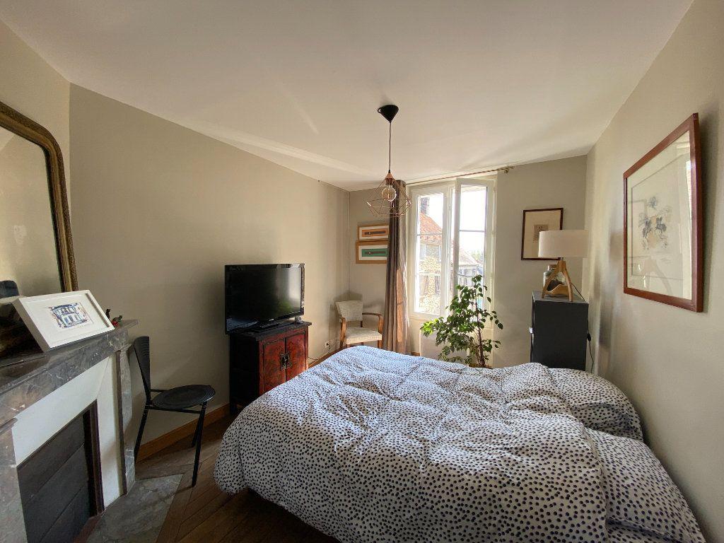 Maison à vendre 7 168m2 à Arthies vignette-5