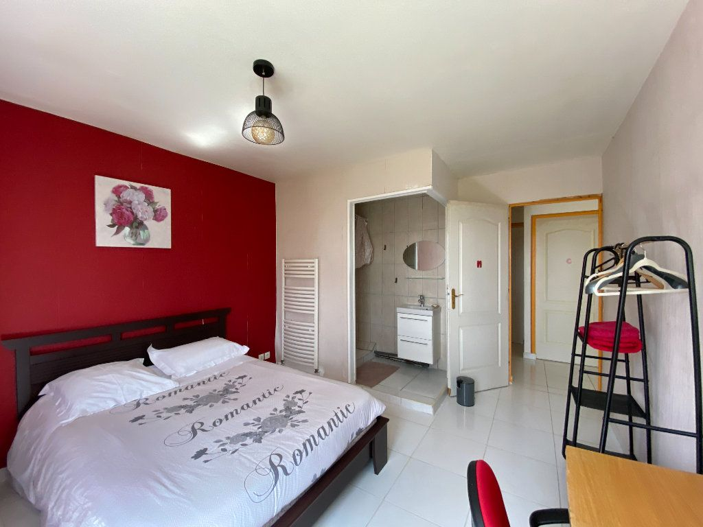 Maison à vendre 9 188m2 à Fay-les-Étangs vignette-6