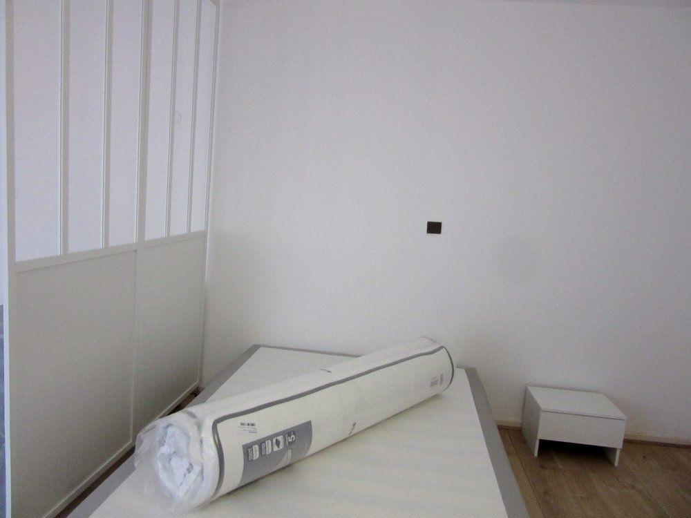 Appartement à louer 1 40m2 à Tarbes vignette-3