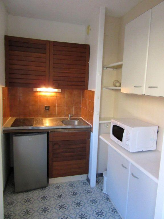 Appartement à louer 1 40m2 à Tarbes vignette-10