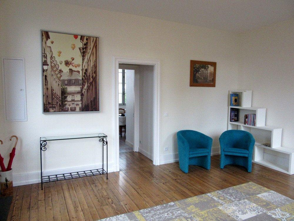 Appartement à louer 1 25m2 à Vic-en-Bigorre vignette-12