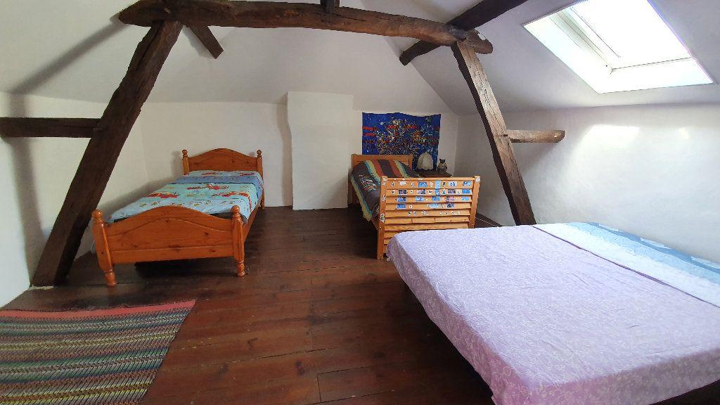 Maison à vendre 4 135m2 à Villecomtal-sur-Arros vignette-6