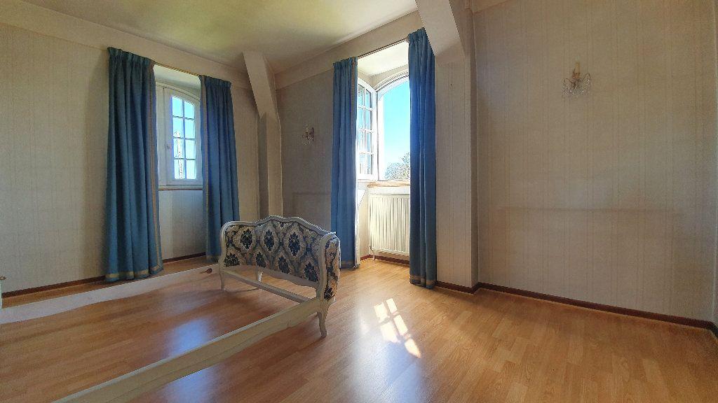 Maison à vendre 7 144m2 à Vic-en-Bigorre vignette-4