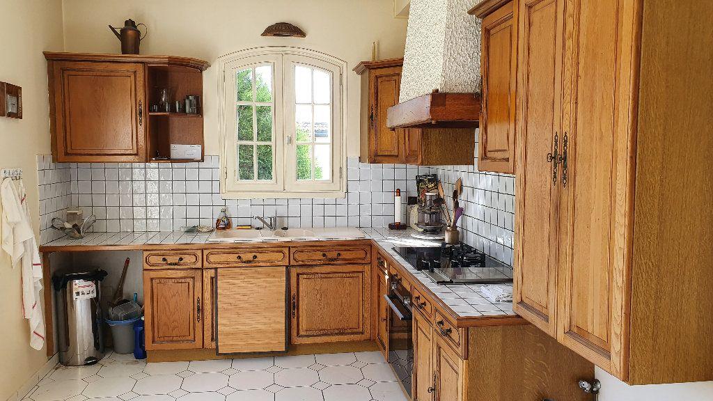 Maison à vendre 7 144m2 à Vic-en-Bigorre vignette-9