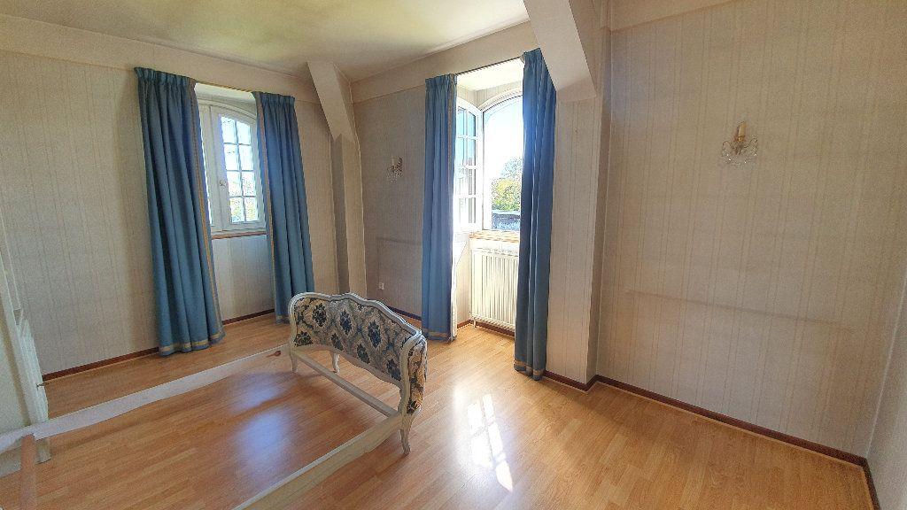 Maison à vendre 7 144m2 à Vic-en-Bigorre vignette-10