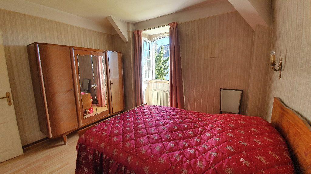 Maison à vendre 7 144m2 à Vic-en-Bigorre vignette-11