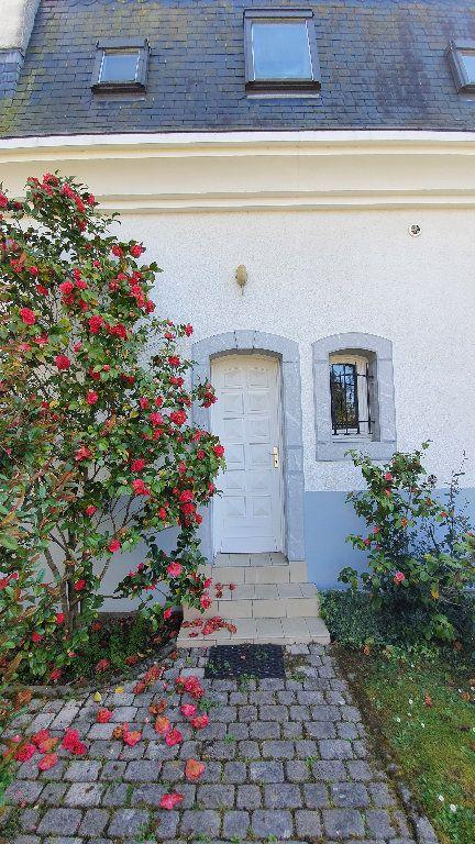 Maison à vendre 7 144m2 à Vic-en-Bigorre vignette-14