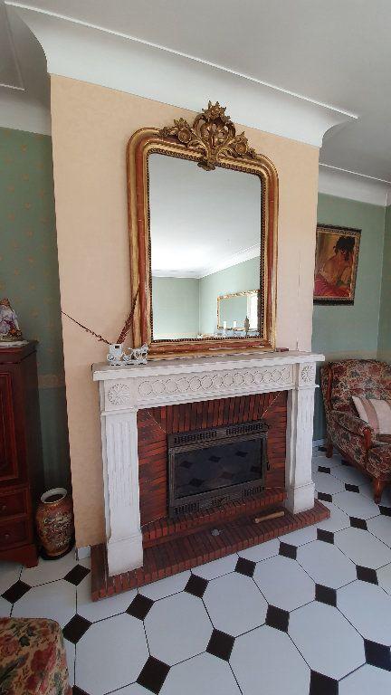 Maison à vendre 7 144m2 à Vic-en-Bigorre vignette-15