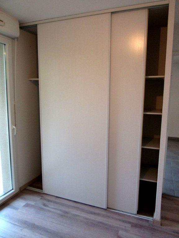 Appartement à vendre 2 40m2 à Vic-en-Bigorre vignette-4