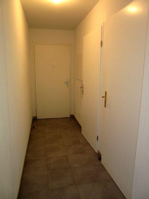 Appartement à vendre 2 40m2 à Vic-en-Bigorre vignette-6