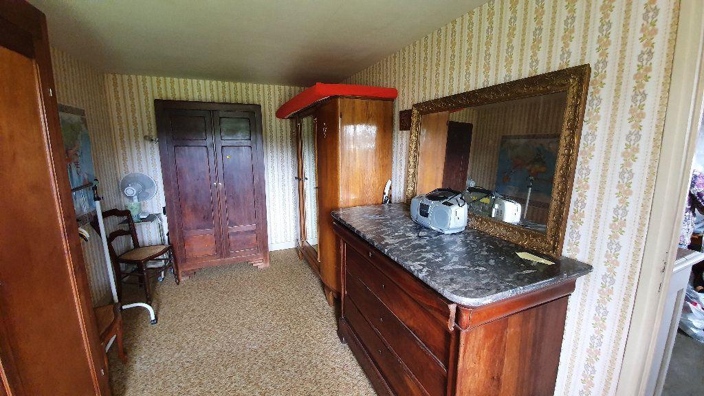 Maison à vendre 7 135m2 à Vic-en-Bigorre vignette-12