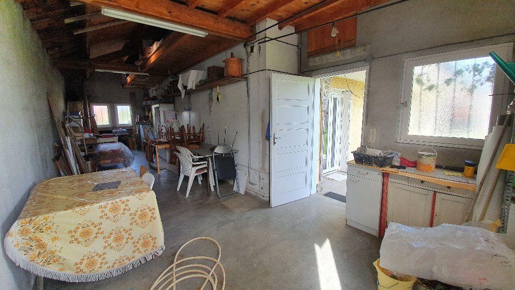 Maison à vendre 7 135m2 à Vic-en-Bigorre vignette-16