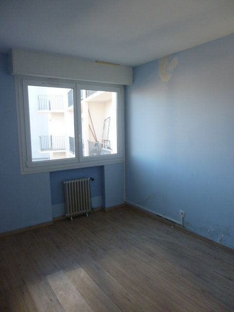 Appartement à vendre 3 65m2 à Tarbes vignette-4
