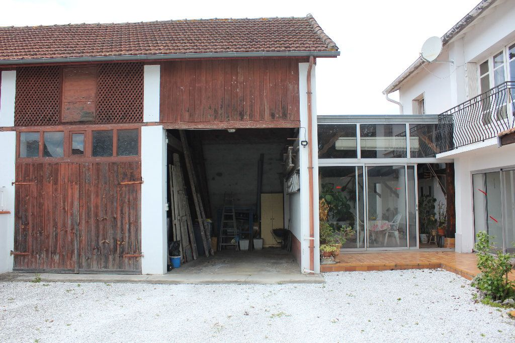 Maison à vendre 5 90m2 à Tarbes vignette-2