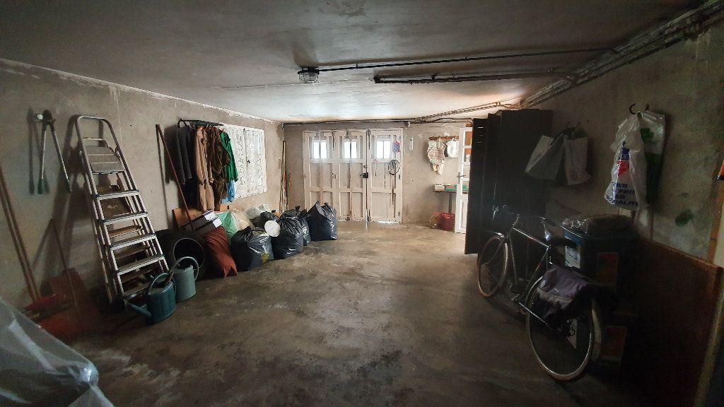 Maison à vendre 5 90m2 à Tarbes vignette-12