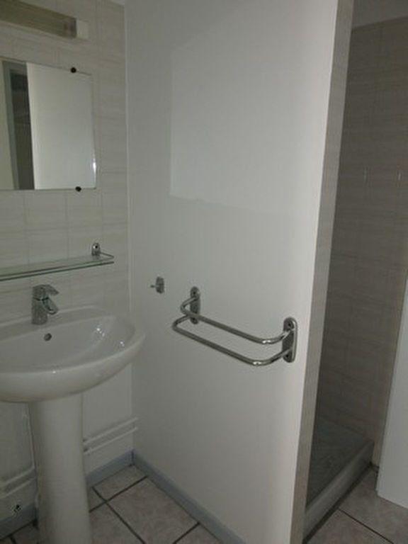 Appartement à louer 1 25m2 à Vic-en-Bigorre vignette-5