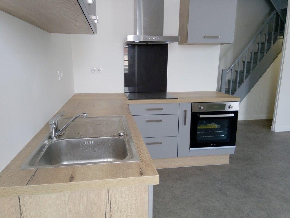 Appartement à louer 2 48m2 à Rabastens-de-Bigorre vignette-6
