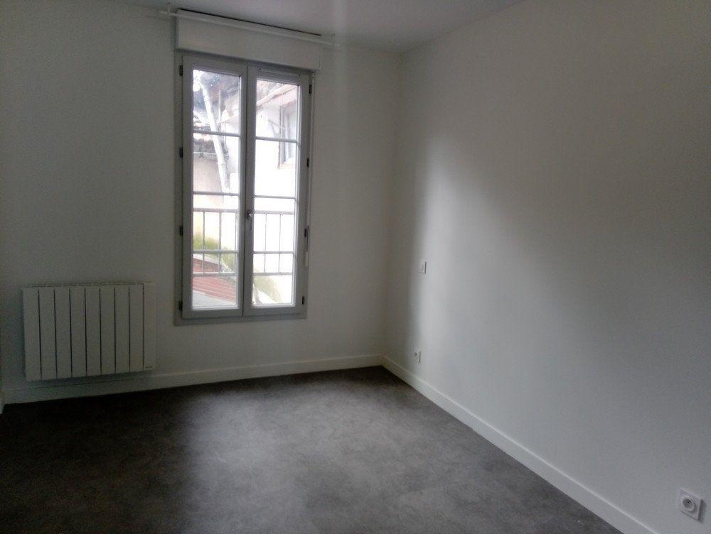 Appartement à louer 2 48m2 à Rabastens-de-Bigorre vignette-7