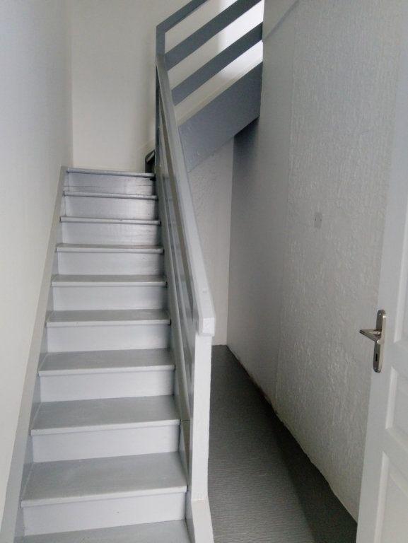 Appartement à louer 2 48m2 à Rabastens-de-Bigorre vignette-8