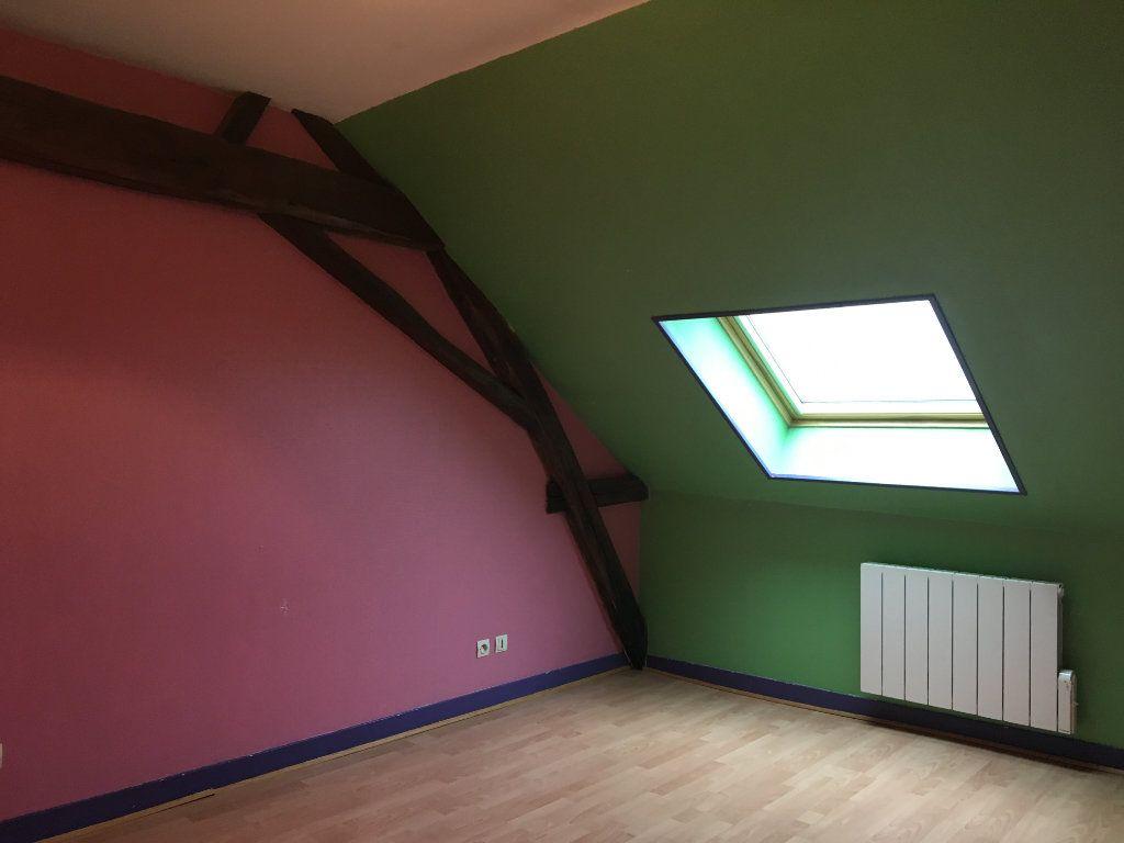 Appartement à louer 3 45.71m2 à Château-Renault vignette-4
