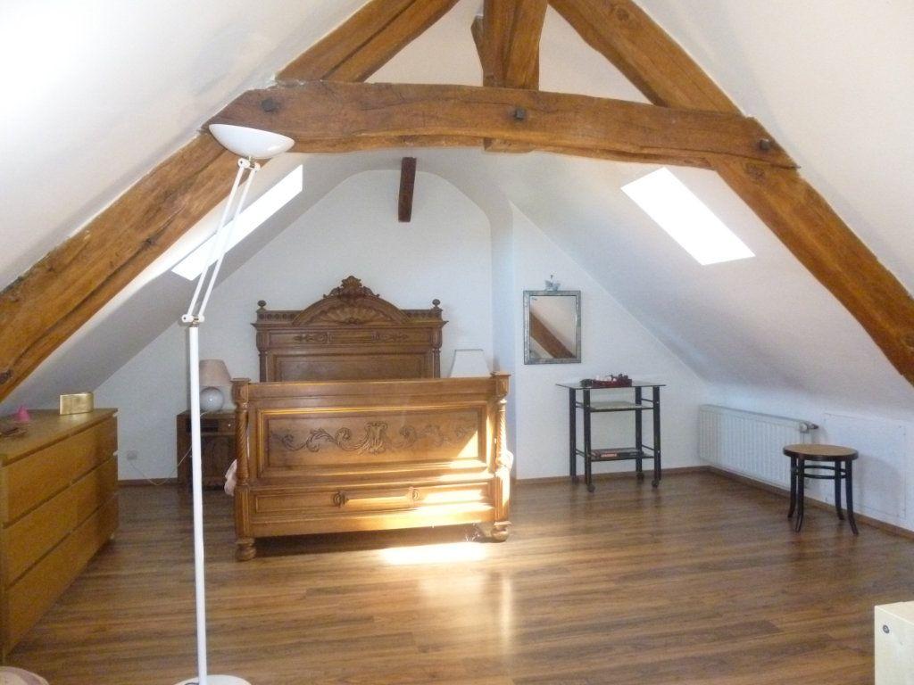 Maison à vendre 8 205m2 à Saint-Règle vignette-3