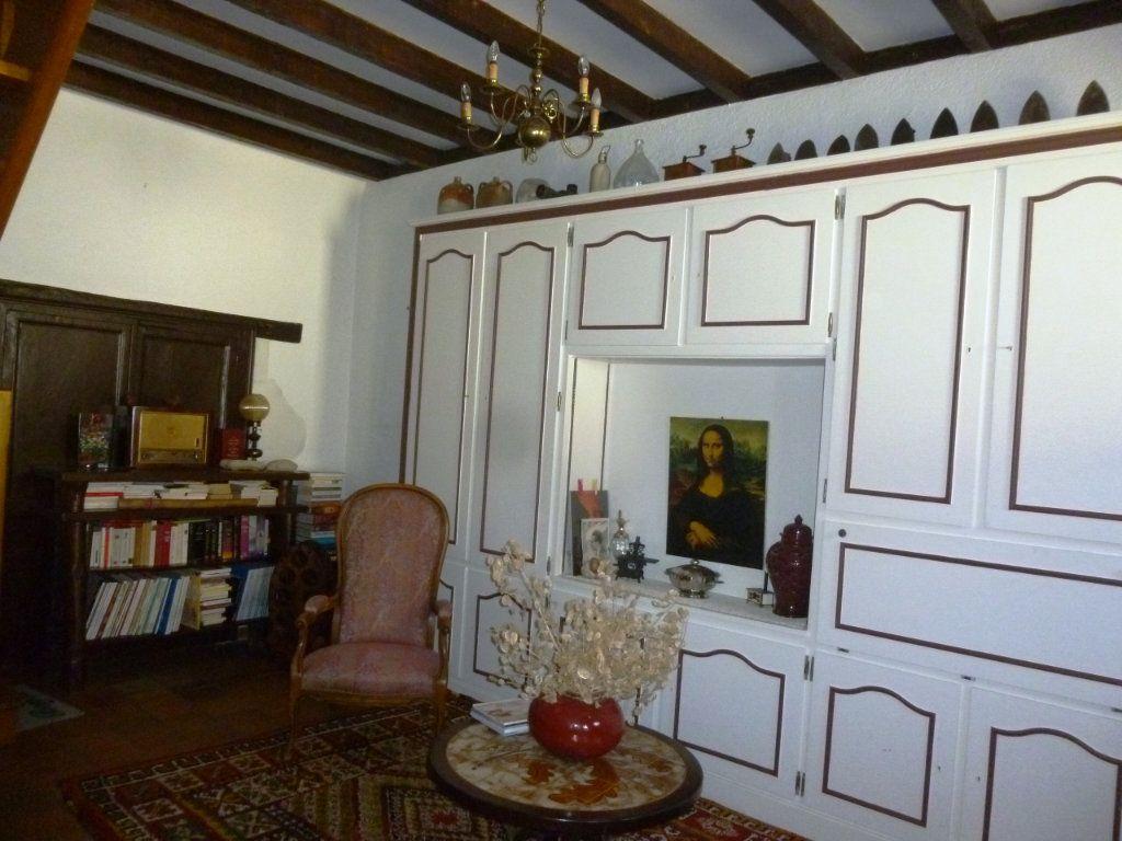 Maison à vendre 8 205m2 à Saint-Règle vignette-4