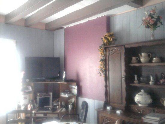 Maison à vendre 3 61m2 à Château-Renault vignette-3