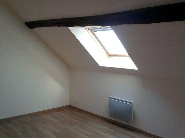 Maison à vendre 8 158.21m2 à Château-Renault vignette-4